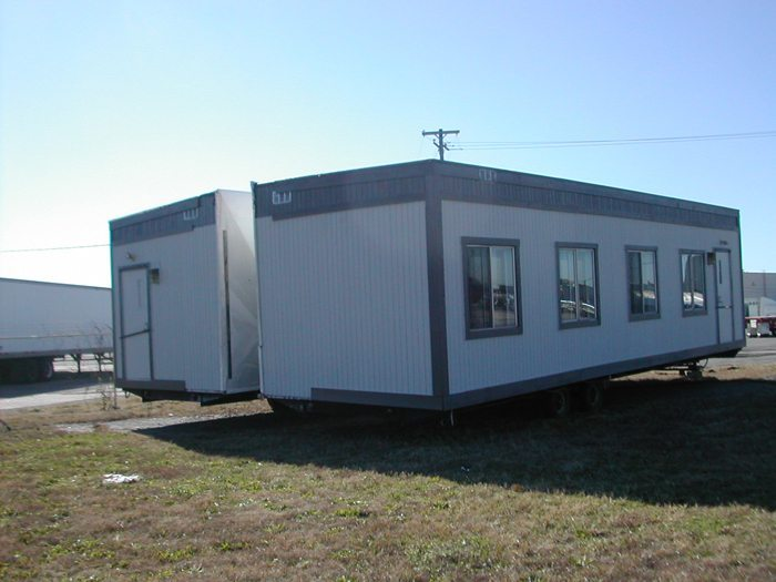 Beau Prefab Metal Building Prices