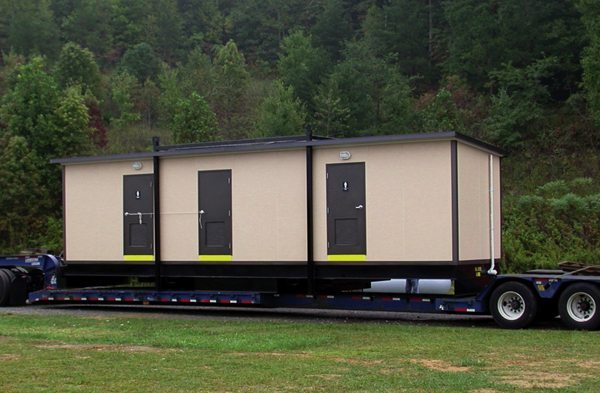 Portable Buildings Online