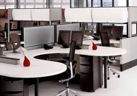 modular-office1-200x140
