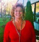 Lynne Maniotes