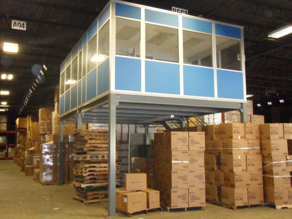 modular-inplant-offices3