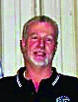 Joe Lackey