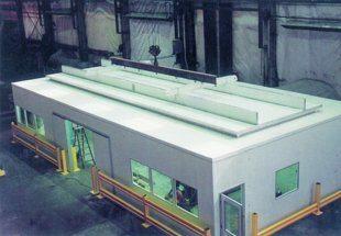 modular-cleanroom-mezzanine