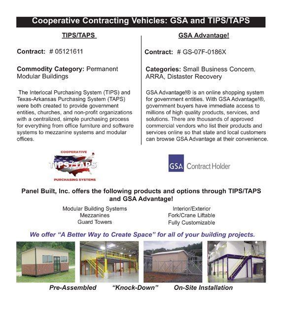 GSA TipsTaps Web Page 3_GSA TipsTaps Web Page 3.qxd