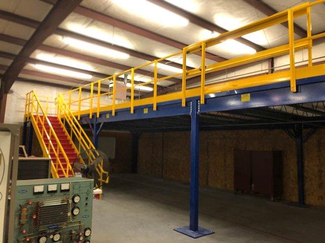 Storage Platform