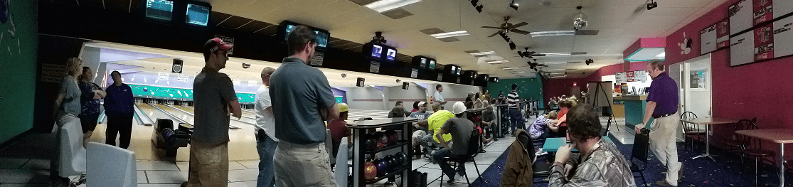 BowlingPartyWide