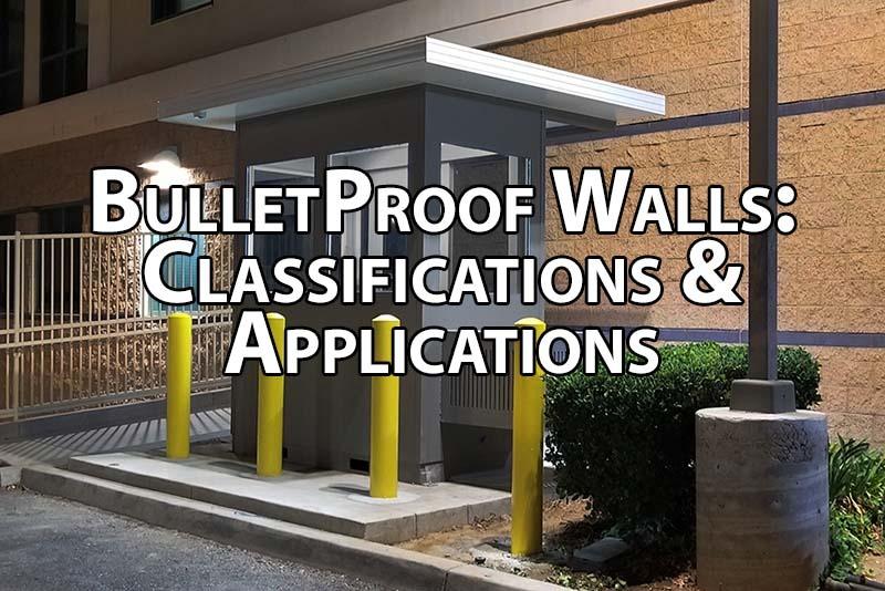 Bulletproof-Buildings