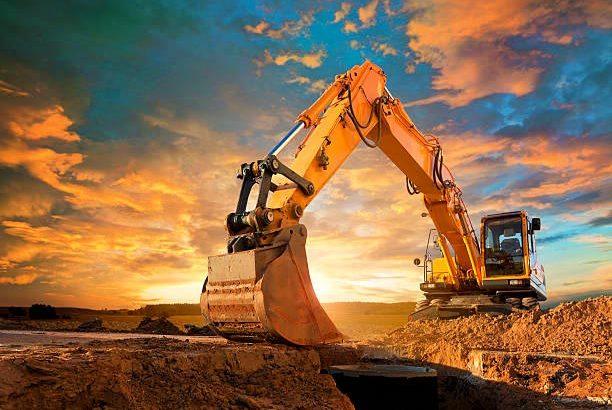 Construction Prep