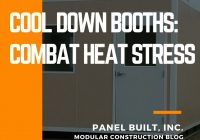 Cool Down Booths (1)