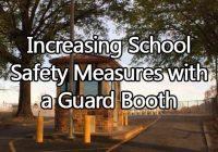 Increasing-School-Safety-Measures