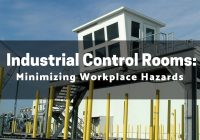 Industrial Control Rooms-min