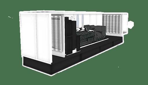 Industrial-Generator-Enclosures