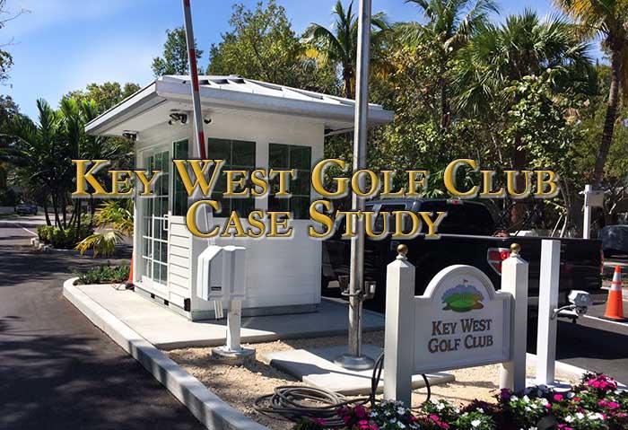 Key-West-Golf-Club-Case-Study-Title