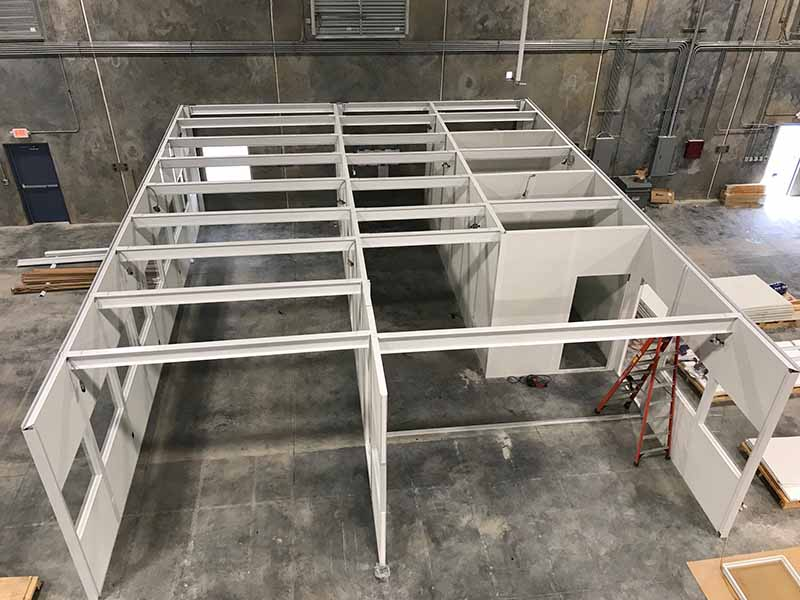 Load-Bearing-Office-No-Deck