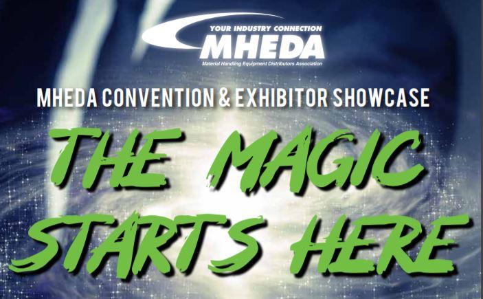 MHEDA-Con-Magic