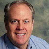 Mike Kiernan