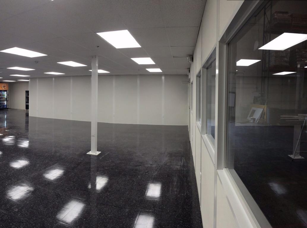 modular-breakroom