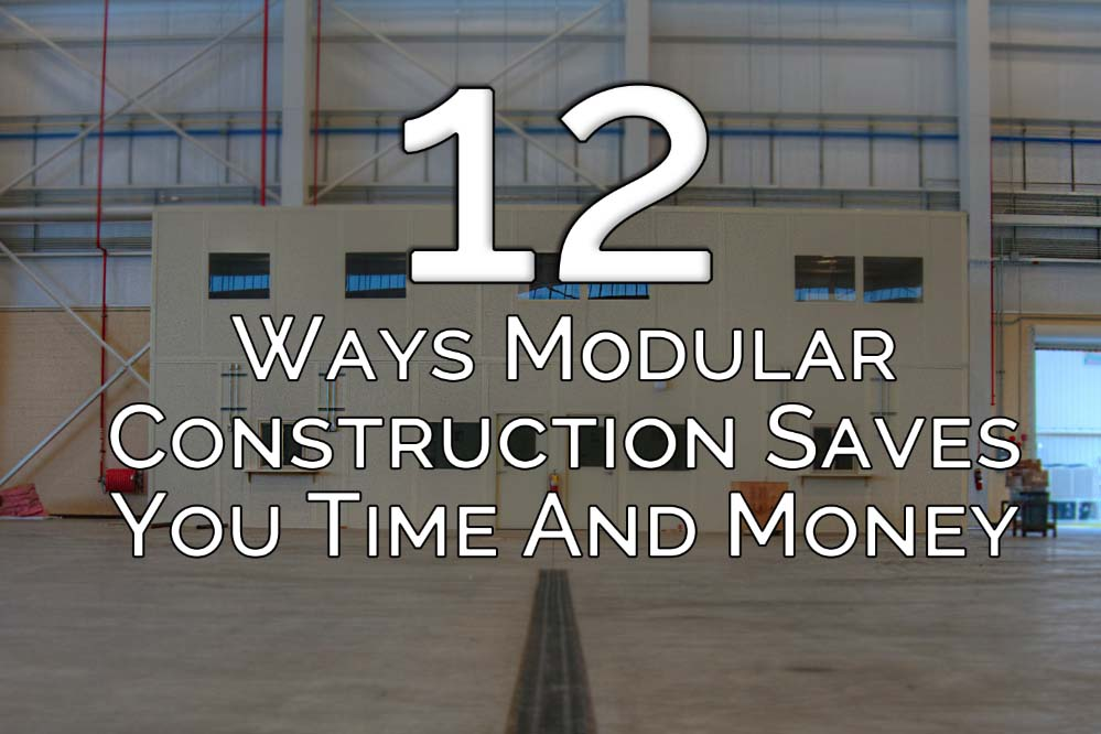 Modular-Construction-Saves