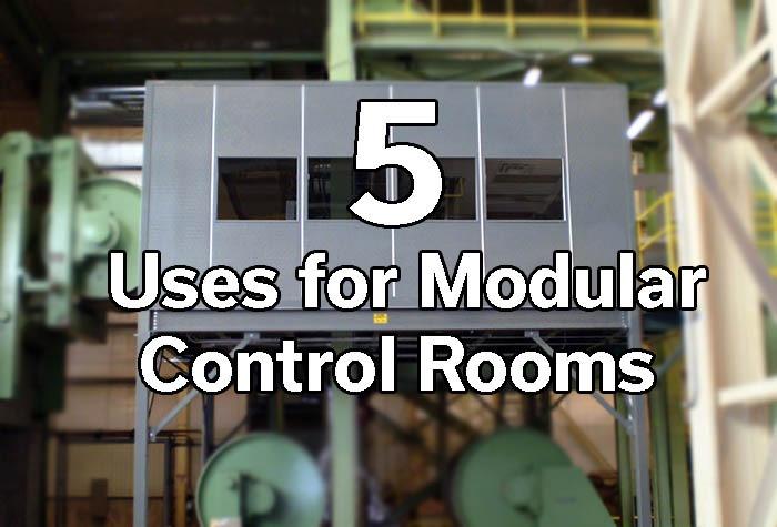 Modular-Control-Room-Uses