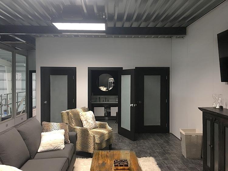 Modular-Living-Room