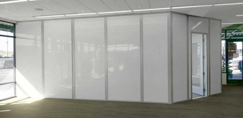 Modular-Wall-Show-Room