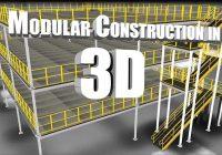 ModularConstruction3D