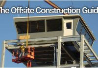 Offsite-Construction-Guide