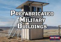 Prefab-Military-Buildings.