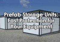Prefab-Storage-Units-Fast