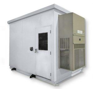 Prefabricated-Equipment-Enclosure