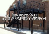 Prefabricated-Stairs-Cost-vs-Benefits