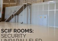 SCIF Rooms