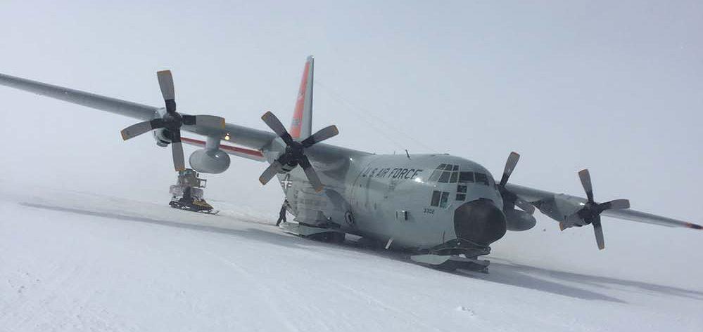 SL-130
