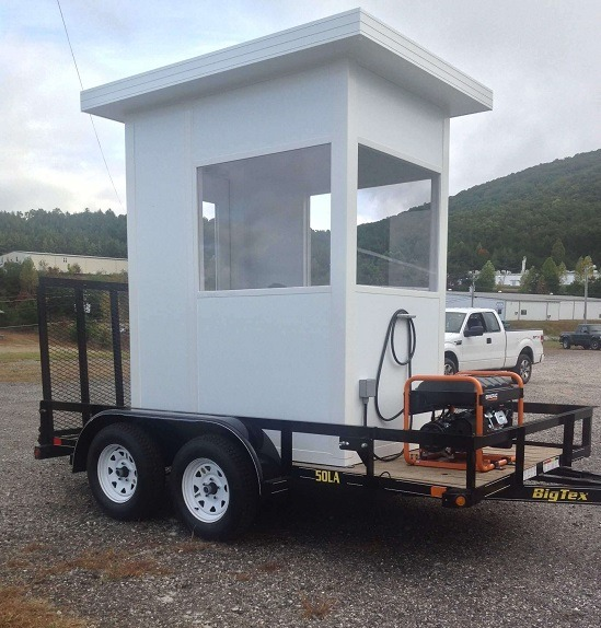 trailer-mounted-guardbooth