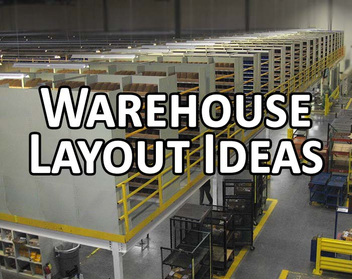 Warehouse-Layout-Ideas