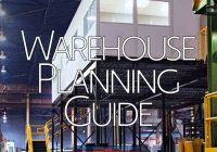 Warehouse Planning Guide