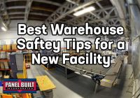 Warehouse-Safety-Tips