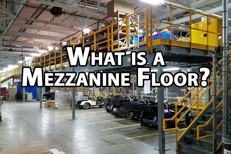 What-Is-A-Mezzanine-Floor