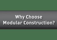Why-Choose-Modular-Construction