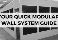 best mod wall system guide