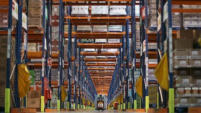 biggest-warehouse