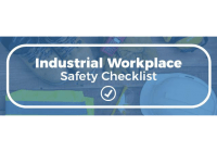 industrial-workplace-safety-checklist-header