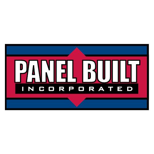 Panel Built, Inc.