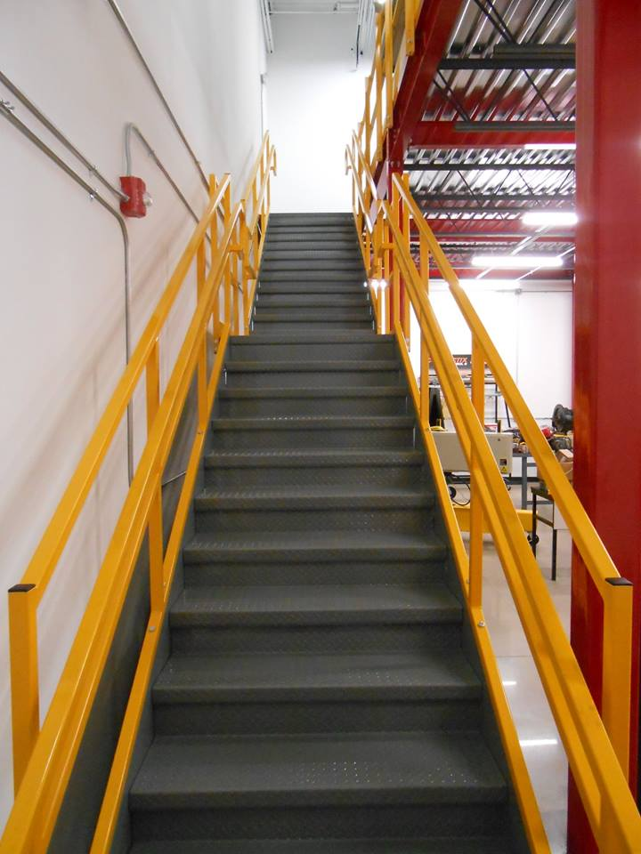 prefabricated-stairs