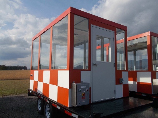 trailer-mounted-guard-shack